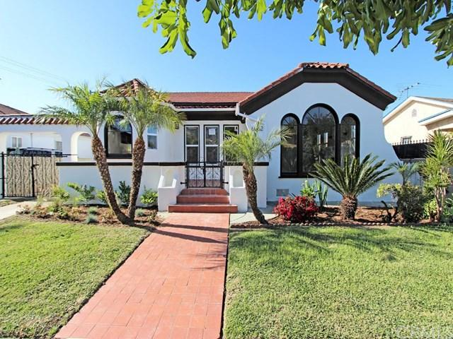 Loans near  Allston St, Los Angeles CA