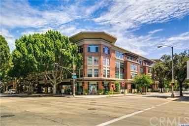 840 E Green St #APT 306, Pasadena, CA