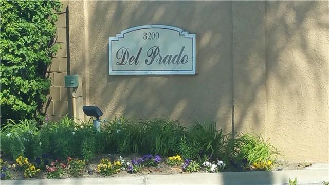8200 Bolsa Ave #APT 75, Midway City, CA