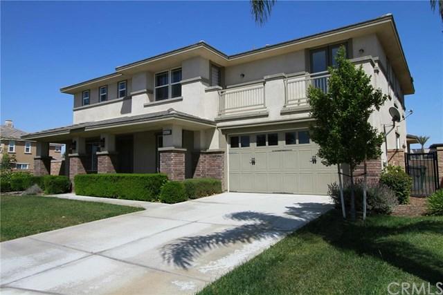 14433 Eagle River Rd, Corona, CA