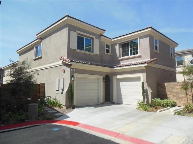 822 Christain Ct, Upland CA 91784