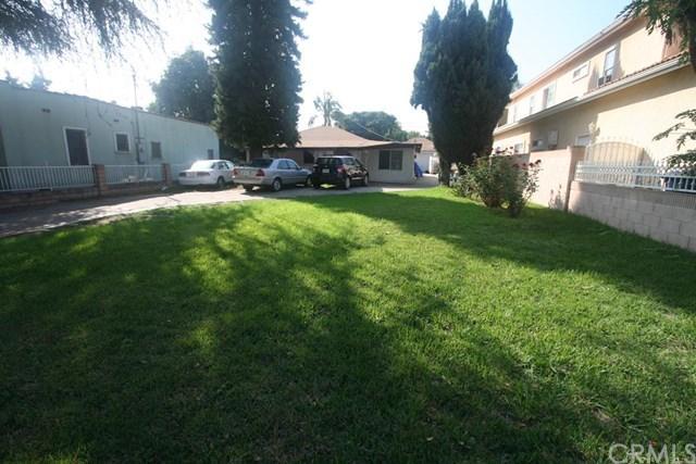 3827 Brookline Ave, Rosemead, CA