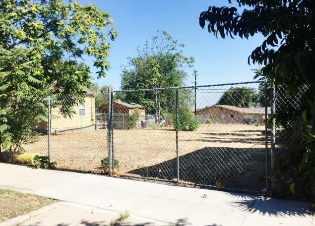 507 E 5th Street, Corona, CA 92879