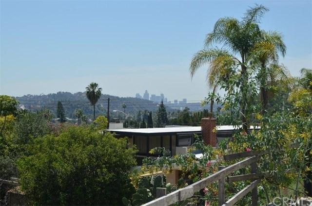 1006 Aratina St, Los Angeles, CA