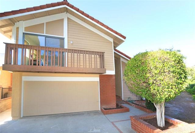 18127 Rio Seco Dr, Rowland Heights CA 91748