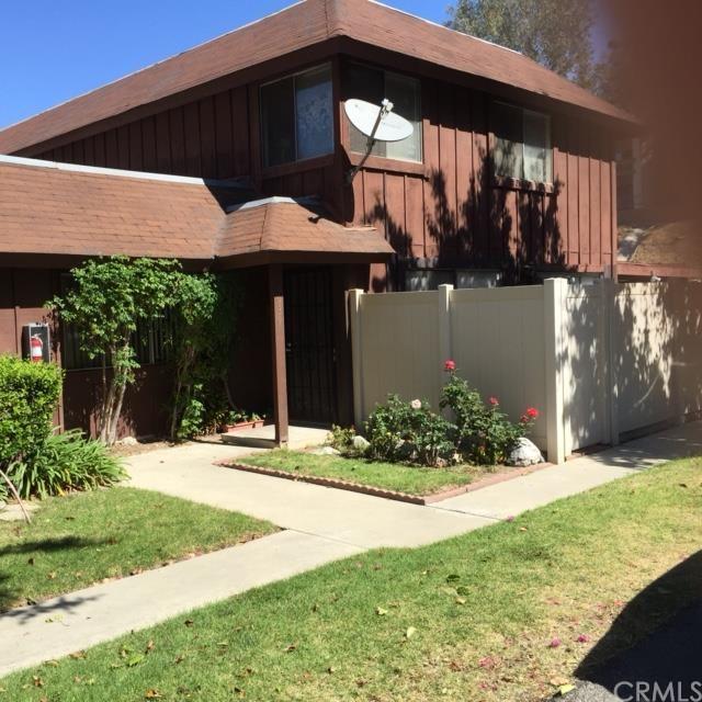 1839 E Amar Rd, West Covina, CA