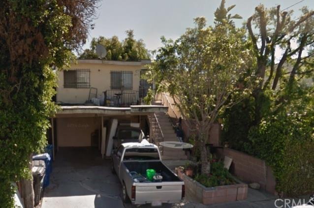 11572 Braddock Dr, Culver City, CA 90230