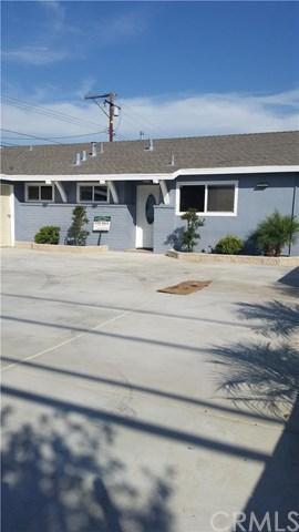 11712 West St, Garden Grove, CA