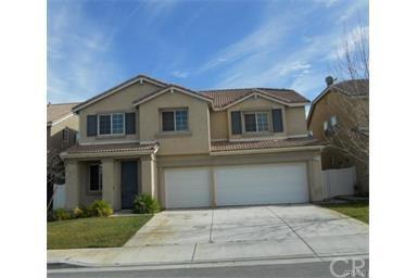 15604 Poncha Springs Way, Moreno Valley, CA