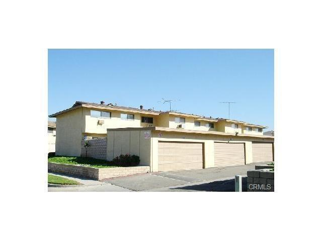 1600 Greenport Ave #APT A, Rowland Heights CA 91748