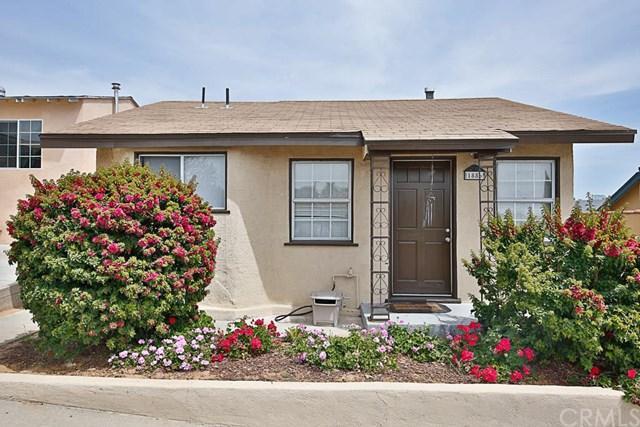 Loans near  Heidleman Rd, Los Angeles CA