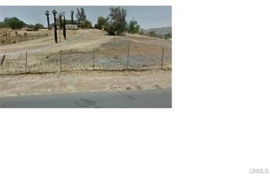 Loans near  Norwood Ave, Riverside CA