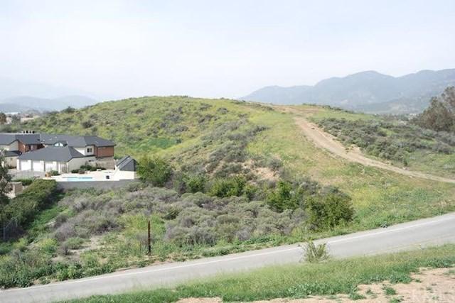 0 Pine Ave, San Bernardino, CA 92407