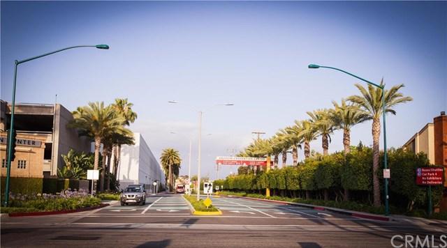 11972 Ricky Ave, Garden Grove, CA