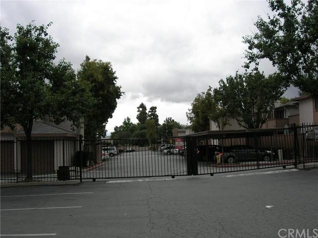 1321 Masachusetts #202, Riverside, CA 92507