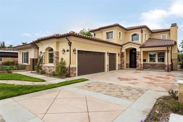 6132 Avon Ave San Gabriel, CA 91775