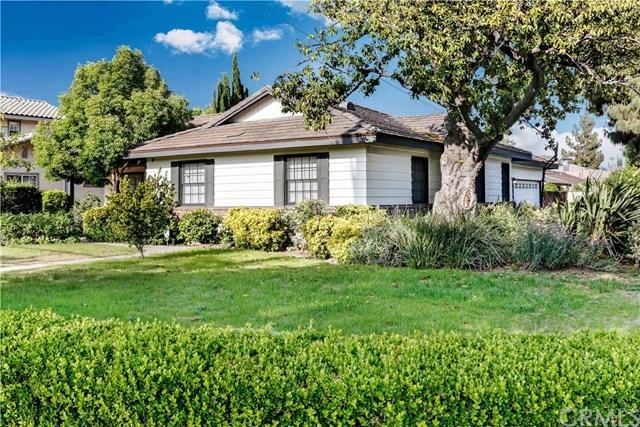 1318 S 8th Ave, Arcadia, CA 91006