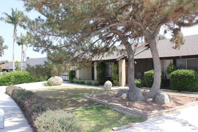 6321 Sandoval Ave, Riverside, CA