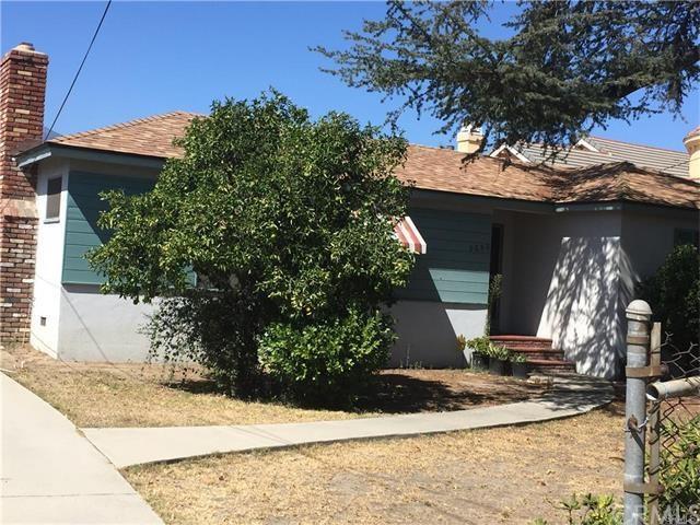 9653 E Camino Real Avenue, Arcadia, CA 91007