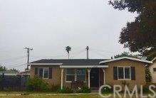 2133 Rollins Way, Pomona, CA