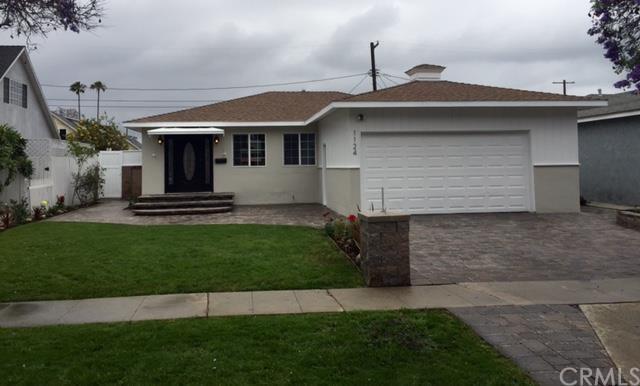 1124 W 184th St, Gardena, CA