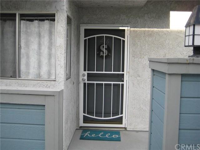125 W South St #APT 216, Anaheim, CA