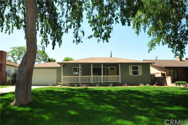 Loans near  Emerson St, Riverside CA