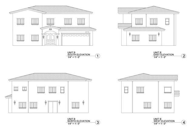 Loans near  S Euclid Ave B, Ontario CA