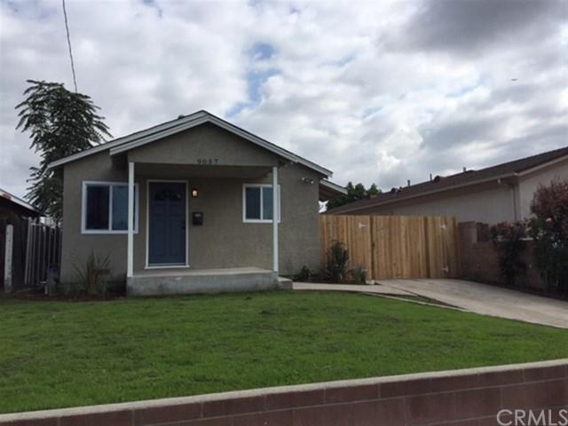9037 Flower Street, Bellflower, CA 90706