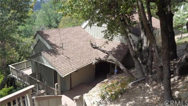 27565 Alpen Dr, Lake Arrowhead, CA