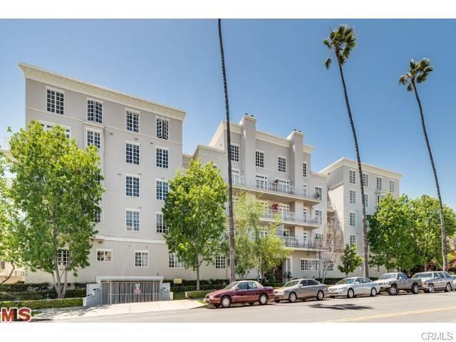 1040 4th St #APT 115, Santa Monica, CA