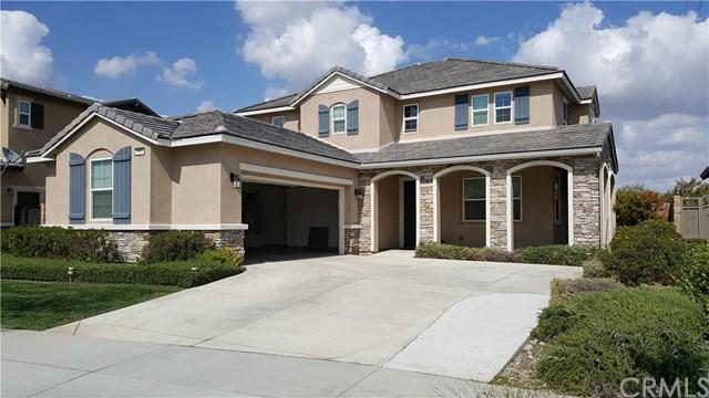 7525 Blythe Pl, Rancho Cucamonga, CA