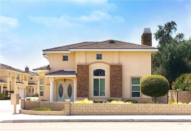 5565 Walnut Grove Ave, San Gabriel, CA 91776