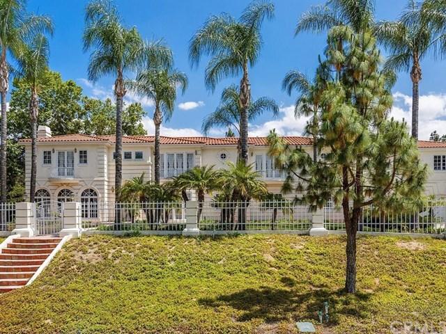 Loans near  Caulfield Ct, Riverside CA