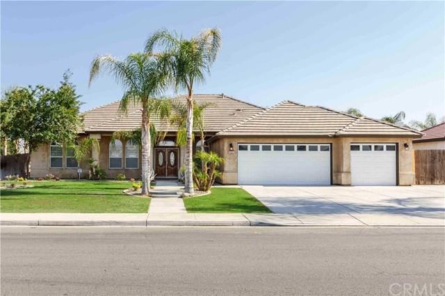 Loans near  Jackson Ridge Ave, Bakersfield CA