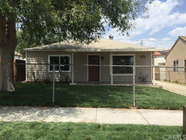 936 Western Ave Colton, CA 92324