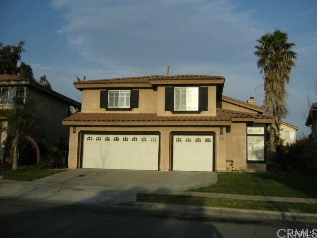 Loans near  E Constitution Way, Fontana CA