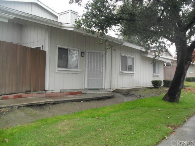 2457 S Reservoir St, Pomona, CA 91766