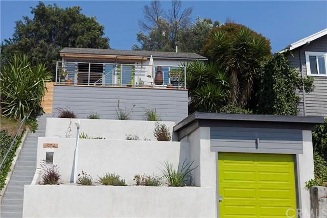 Loans near  Boca, Los Angeles CA