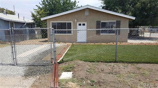 7943 Pedley Rd San Bernardino, CA 92410
