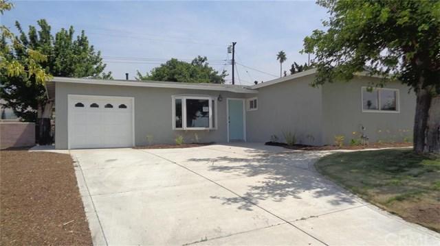 25480 Eureka St San Bernardino, CA 92404
