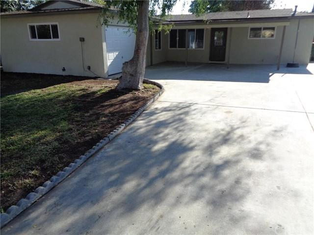 3002 N Pico Ave San Bernardino, CA 92405