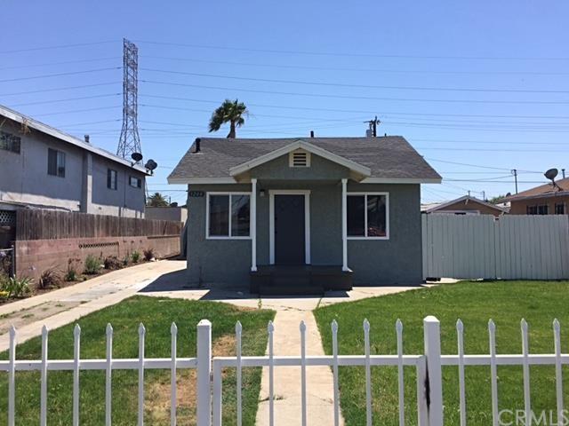 1246 W 97th St, Los Angeles, CA 90044