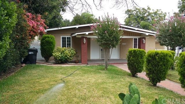 2120 Raymond Ave, Altadena, CA 91001