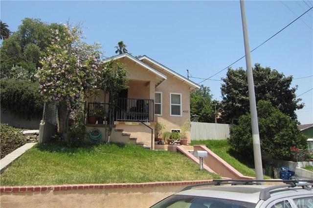 Loans near  Mercury Ave, Los Angeles CA