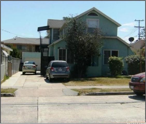 610 W Hellman Ave, Monterey Park, CA 91754