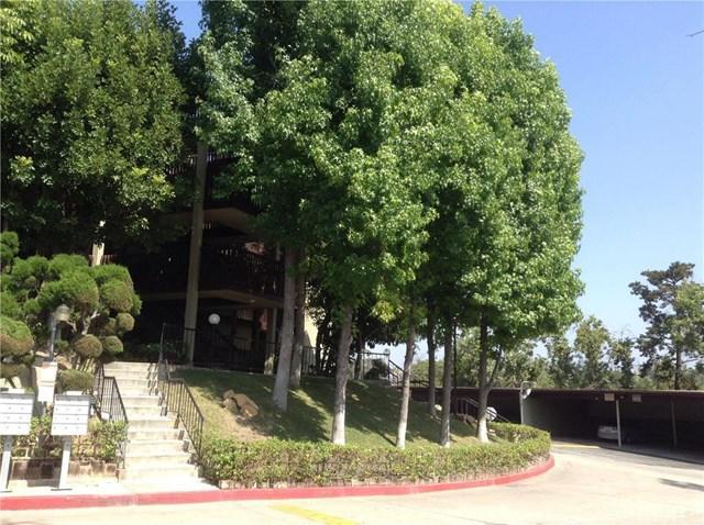 5830 Benner St #206 Los Angeles, CA 90042