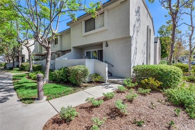 26367 W Grove Cir #60, Lake Forest, CA 92630