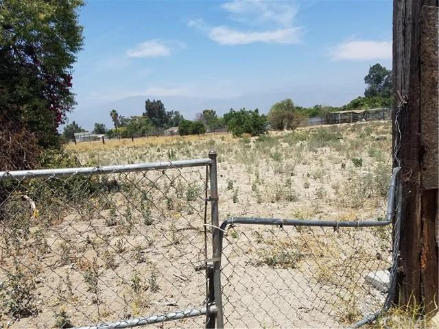 0 Otono Ct, San Bernardino, CA 92407