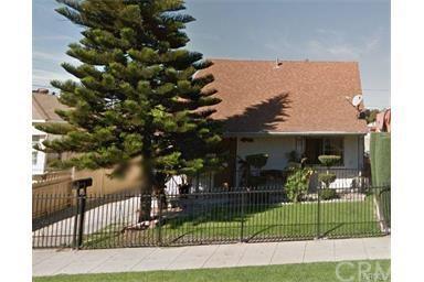 1519 Elton Avenue, Los Angeles, CA 90022